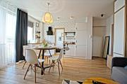 NiceCozy Apartment