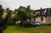 Gimnazjalna 5 Apartamenty i pokoje w Centrum Zakopanego