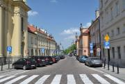 Evva Peppe Old Town Flat