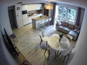 Luxury Apartment Antek
