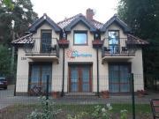 Dom Goscinny MARINERO