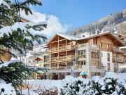 Resort Bramberg Typ 3B