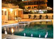 Hotel Black Sea, St. Vlas