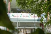 Smart Livin Laabnerhof