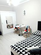 Sopot LUX Apartments & Rooms