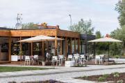 Baltic Natur Park Holiday Resort