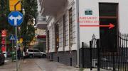 KGHN Apartments Mazurska