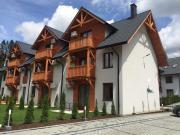 Szczawnica Apartament Kaja