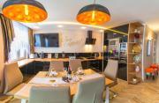 Luksusowy Apartament Bon Appetit ZakopaneCentrumKrupowki