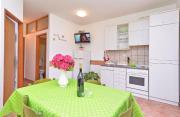 Apartments Denis 344