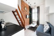 Dietla 99 Studio by Homeprime