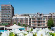 MPM Astoria Hotel UltraInclusive