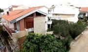 Anas house