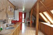 Apartament EverySky Kowary Wojska Polskiego 13