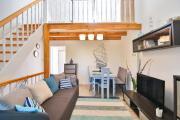 Apartament Nadmorski Ewa