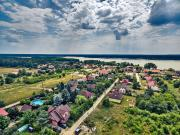 Apartamenty nad Jeziorem Slawskim