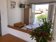 Main Guest House Skiathos