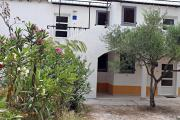 Apartments with a parking space Nerezine Losinj 15768