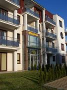 Apartament Eva