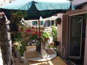 Casa Med Holiday Home