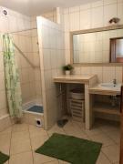 Apartament EPI Szczawnica
