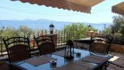 Spiros Dimitris View House