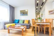 Apartamenty Granitica Zakopane