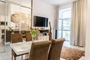 Premium Apartment Centrum