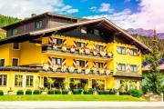 Hotel Schladmingerhof