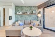 SeaView Apartamenty Horyzont