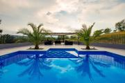Boa Luxury Aparthouse with swimming pool