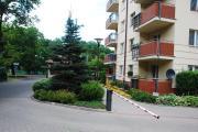 Kasztanowa Apartament