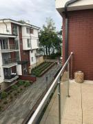 Baltic Vip Apartamenty Premium Klifowa Morska