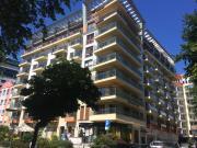 Apartament 2pokojowy ul Portowa 14