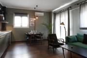 Thea Apartments Thessaloniki