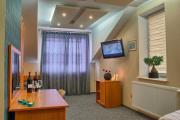 Hotel Kasieńka
