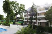 Apartament Rezydencja Ustronie Morskie