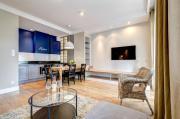 Dom House Apartments Neptun Park Premium