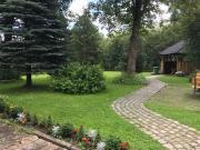 Hanusina Chałupa Wynajem pokoi