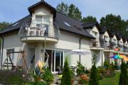 Dom Goscinny Aurora