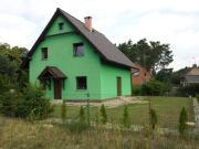 Dom w Przełazach