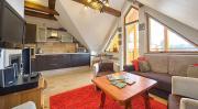 Malta Apartment VisitZakopane
