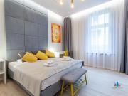 3L Apartments Exclusive