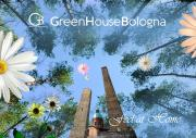 GreenHouseBologna