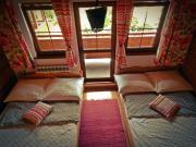 Pokoje u Kalaty