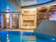 VacationClub Dune B Apartment 423