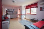 Apartment Scarlet