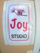 Joy New Port Studio Corfu town