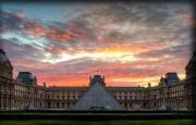 69 Authentic Parisian Home