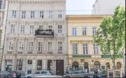 Danube Riverside Luxury Apartment
